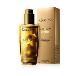 Kérastase Elixir Ultime - 125 ml