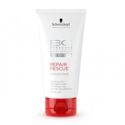 BC Repair Trat. Puntas Abiertas - 75 ml