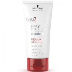 BC Repair Trat. Puntas Abiertas - 150 ml