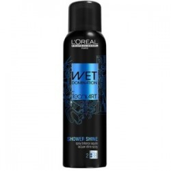TNA Shower Shine - 160 ml