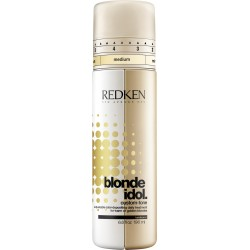 Blonde Idol Custom-Tone Gold - 196 ml
