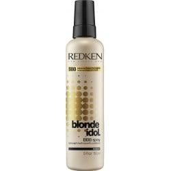 Blonde Idol BBB Spray - 150 ml