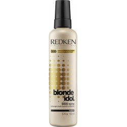 Blonde Idol BBB Spray - 150 ml