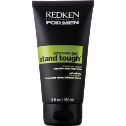 FM Stand Tough - 150 ml