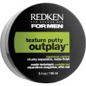 FM Outplay Texture Putty - 100 ml