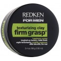 FM Firm Grasp Texturizing Clay - 100 ml