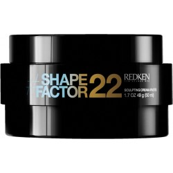Shape Factor 22 - 50 ml