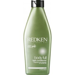 Body Full Light Conditioner - 250 ml