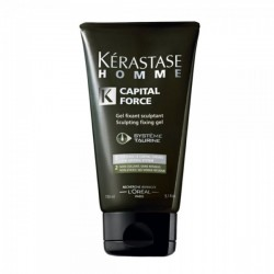 Kérastase Gel Fixant Sculptant - 150 ml
