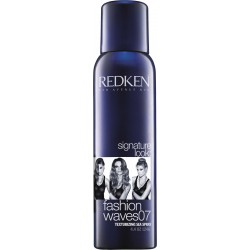 Fashion Waves 07 - 150 ml