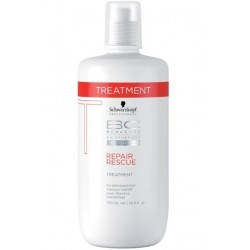 BC Repair Rescue Tratamiento - 750 ml