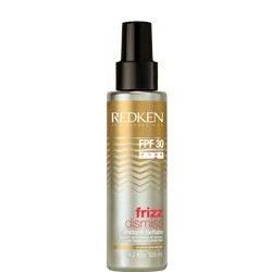Frizz Dismiss Instant Deflate FPF 30 - 125 ml