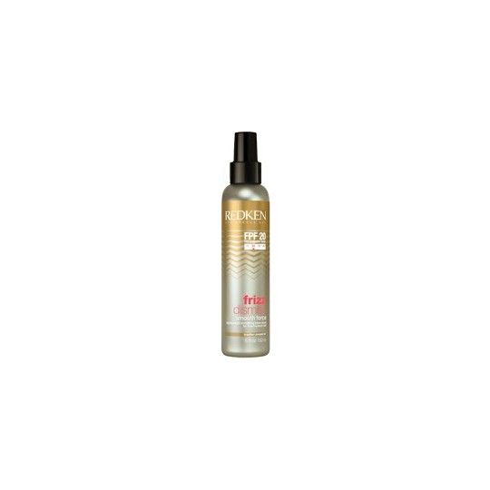 Frizz Dismiss Smooth Force FPF 20 - 125 ml
