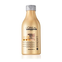 L'Oréal Professionnel Champú Absolut Repair Cellular - 250 ml