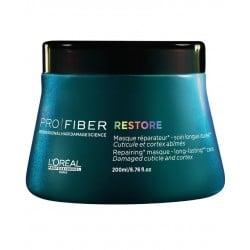 Mascarilla Pro Fiber Restore - 200 ml