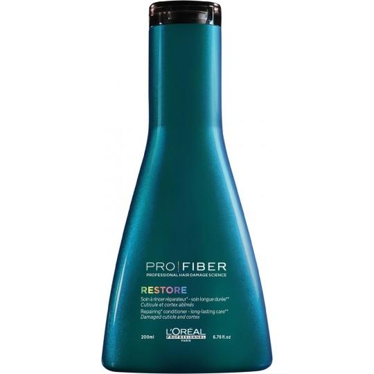 Pro Fiber Restore Acondicionador - 200 ml