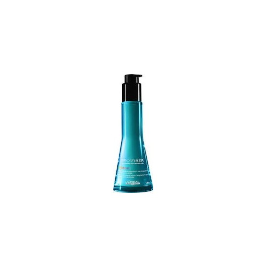 Pro Fiber Restore Leave-in - 150 ml