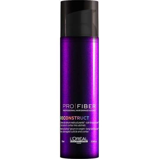Pro Fiber Reconstruct Leave-in - 150 ml