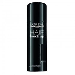 Hair Touch-Up Negro - 75 ml