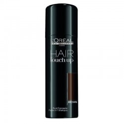Hair Touch-Up Castaño Oscuro - 75 ml