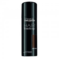 L'Oréal Professionnel Hair Touch-Up Castaño Oscuro - 75 ml