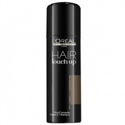 Hair Touch-Up Rubio Oscuro - 75 ml