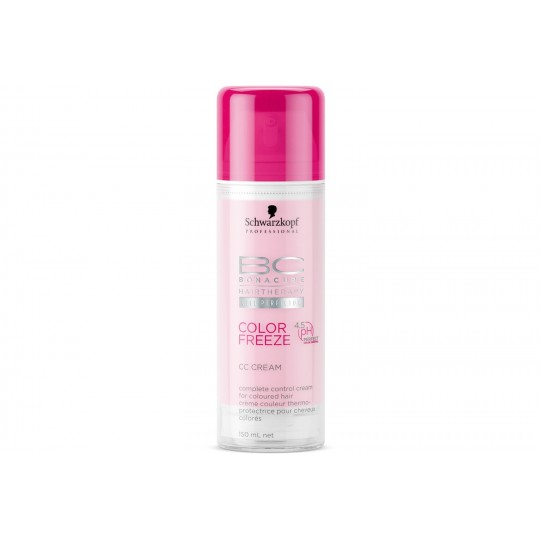 BC Color Freeze Crema CC Control Completo - 150 ml