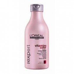 L'Oréal Professionnel Champú Vitamino Color - 250 ml