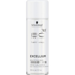 BC Bálsamo Embellecedor - 150 ml