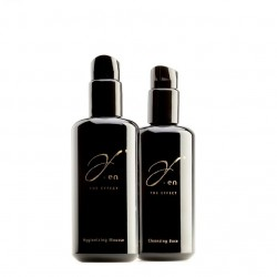 Base y Mousse Y.en Effect - 200 ml