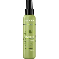 Redken Curvaceous CCC Spray-Gel - 150 ml