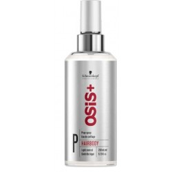 OSiS+ Hairbody - 200 ml