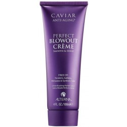Caviar Perfect Blowout Cream - 100ml