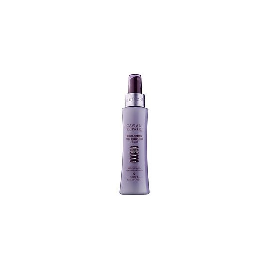 Caviar Repair X Multi-Vitamin Heat Protection spray - 125 ml