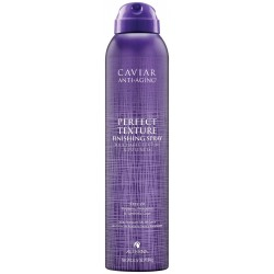 Caviar Perfect Texture Finishing Spray - 185 gr