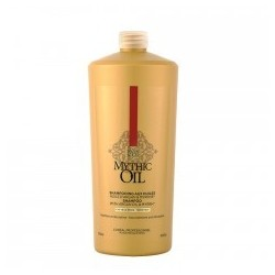 Champú Mythic Oil C. Gruesos - 1000 ml