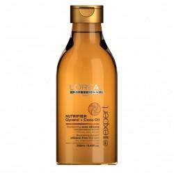Champú Nutrifier - 250 ml