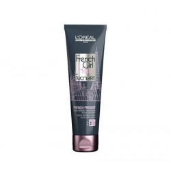 TNA French Froissé - 150 ml
