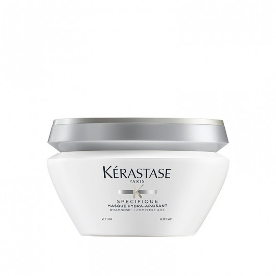 Masque Hydra-Apaisant - 200 ml