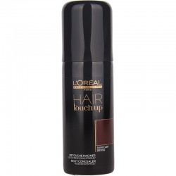 Hair Touch-Up Mahogany Brown - 75 ml