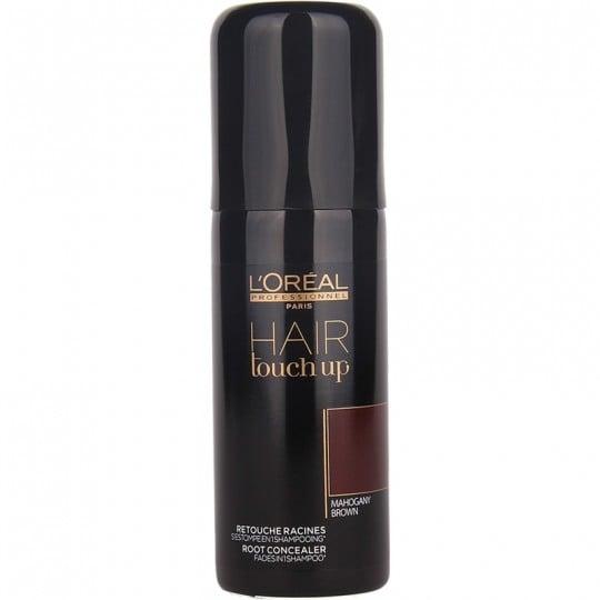 Hair Touch-Up Marrón Caova - 75 ml