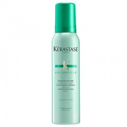 Mousse Volumifique - 150 ml