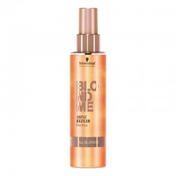 Elixir de brillo BM - 150 ml