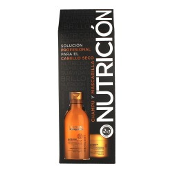 Pack L'Oreal Expert - Absolut Repair Lipidium