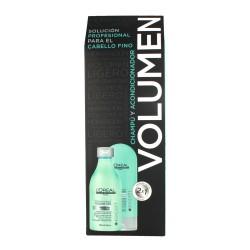Pack L'Oreal Expert - Volumetry