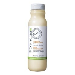 R.A.W. Acondicionador Nourish - 325 ml