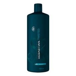 Champú Twisted Elastic Cleanser - 1000 ml