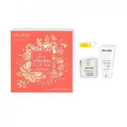 Pack Decleor - Give Your Skin A soft Hug