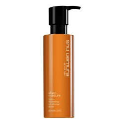 Acondicionador Urban Moisture - 250 ml