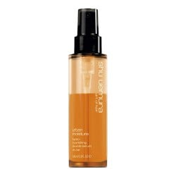 Doble Sérum Urban Moisture - 100 ml